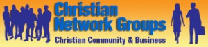 ChristianNetworkGroups