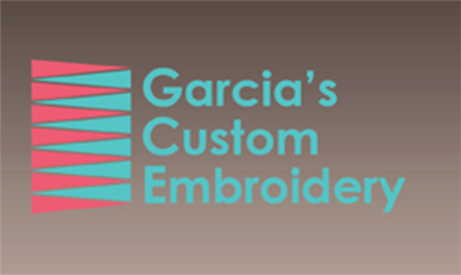 Garcia's Custom Embroidery